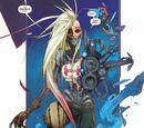 Teen Titans Vol 5 3/Images