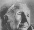 Helen Obermayer