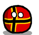 Germanic Unionball