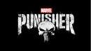 Punisher-Logo.jpg