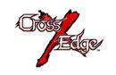 CrossEdge.jpg