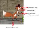 Agent F (fox).png