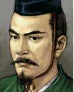 Nagayoshi Miyoshi (NARSK).png