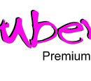 Huber Premium Cars GmbH
