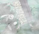 Shibuki (miecz)