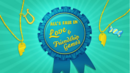 'All's Fair in Love & Friendship Games' animated short title card EG3.png