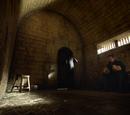 Dark Castle (Wish Realm)/Gallery