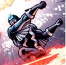Blackagar Boltagon (Earth-669116) from Guardians of the Galaxy Vol 2 17 001.png