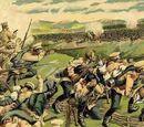 Der Weltkrieg von 1905 (Weltkrieg der 100 Möglichkeiten)
