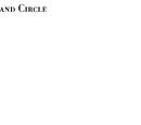 Midland Circle Financial