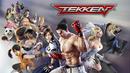 Tekken mobile affiche.png