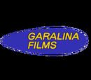 Garalina Films