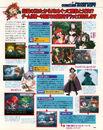 Sega Saturn magazine 1997 27 155.jpg