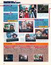 Sega Saturn magazine 1997 27 156.jpg