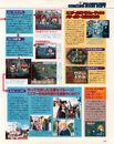 Sega Saturn magazine 1997 27 157.jpg