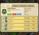 MasterleahTownship/Magical Mayors - Superior Co-Op
