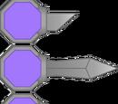 Octrax