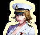 Marinegirl msg.png