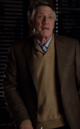Henry Gerard (3x12).png