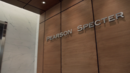 Pearson Specter - Wall Sign.png