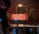 Æsop's Tables