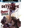 Detective Comics Vol 1 963
