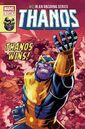 Thanos Vol 2 13 Lenticular Homage Variant.jpg