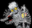 Diamanqueleto
