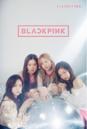 BLACKPINK BLACKPINK Playbutton edition.png