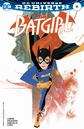 Batgirl Vol.5 14 variante.png