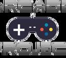 Arcade Project