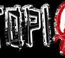 Detective Comics: Utopía