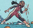 Pei (Earth-616) from Immortal Iron Fists Vol 1 1 001.jpg
