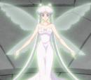 Reina Serenity (Crystal)