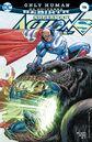 Action Comics Vol 1 986.jpg