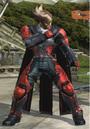 Tekken6 Lars P1 Outfit.png