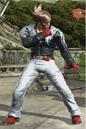 Tekken6 Lars P2 Outfit.png