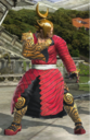 Tekken6 Lars P3 Outfit.png