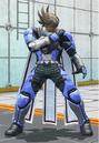 Tekken Tag Tournament2 Lars P2 Outfit.png