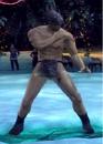 Tekken Tag Tournament2 Lars Swimsuit.png