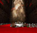 Scarlet Devil Mansion Library/FєrηαηdiηЋø FM's version