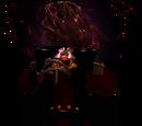 Tyrómairon