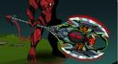 Abaddon's Orb Weaver Axe.png