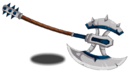 Zhilo's Axe.png
