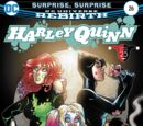 Harley Quinn Vol 3 26