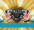 Lyric Breakdown
