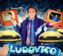 Ludovico P. Luche