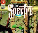 Spectre Vol 2 10