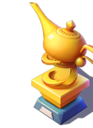 D-golden lamp trophy.png