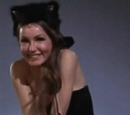 Ophelia (Bewitched)